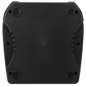Image 5 - แบบพกพา 4 ช่อง USB มินิเสียงคอนโซลผสมเสียงเครื่องขยายเสียง Bluetooth 48V Phantom Power สำหรับคาราโอเกะ KTV Match ส่วน U