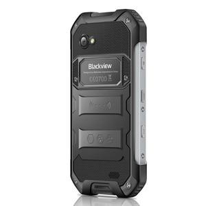 """Image 5 - Ban Đầu Camera Hành Trình Blackview BV6000 4G LTE Octa Core IP68 Chống Nước Smartphone 4.7 """"3 GB + 32GB NFC 4500 MAh Android 6.0"""
