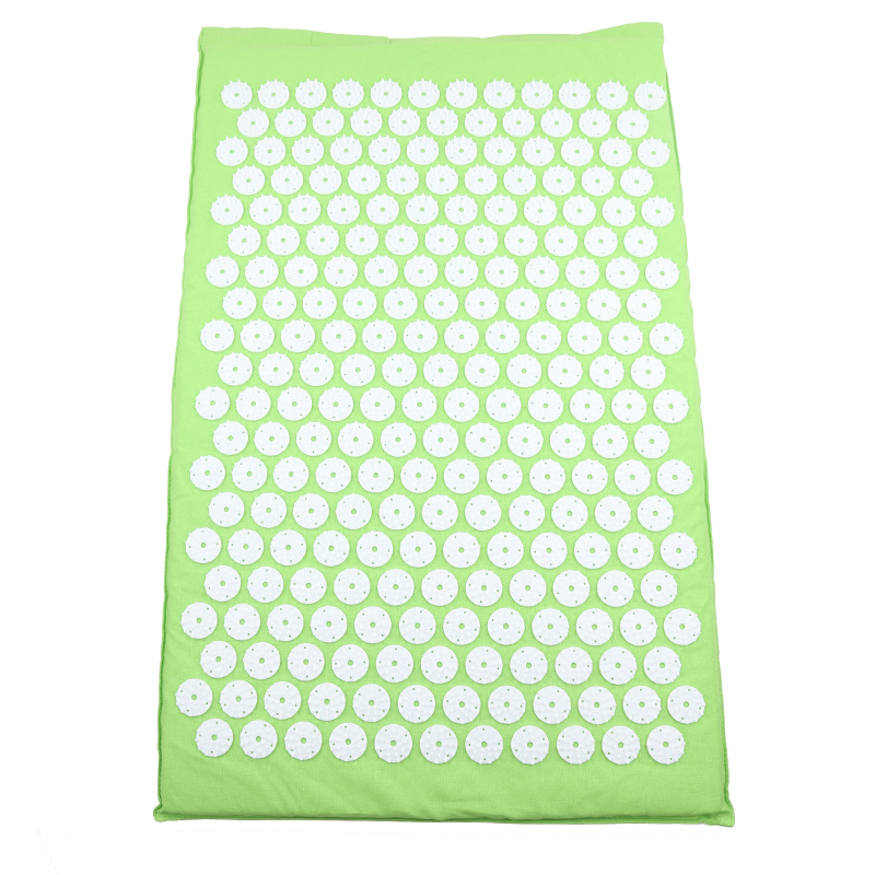 Light Green pad only