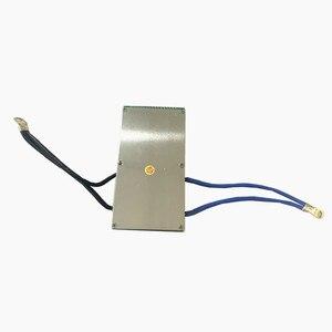 Smart 7S ~ 16S Lifepo4 li-ion Lipo LTO Battery Protection Board BMS 320A 100A Bluetooth APP 10S 13S 14S 16S Balance