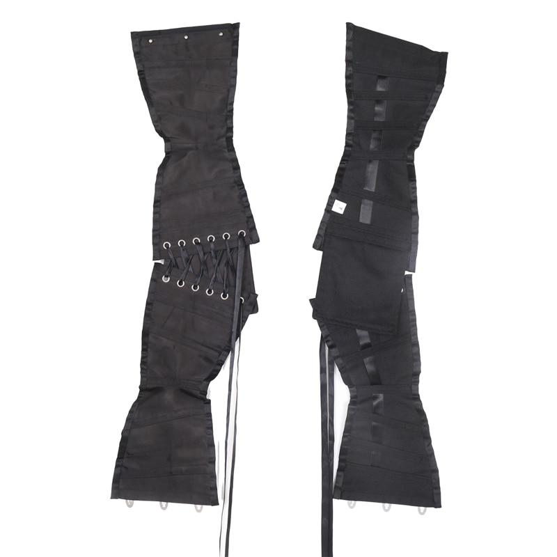 corset-sexy-underbust