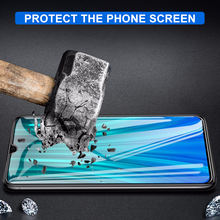 9D 9H Tempered Glass on the For Xiaomi Redmi Note 8T 7 8 9 Pro 9S Full Screen Protector For Redmi 9 9A 9C 8 8A 7 7A Glass Film