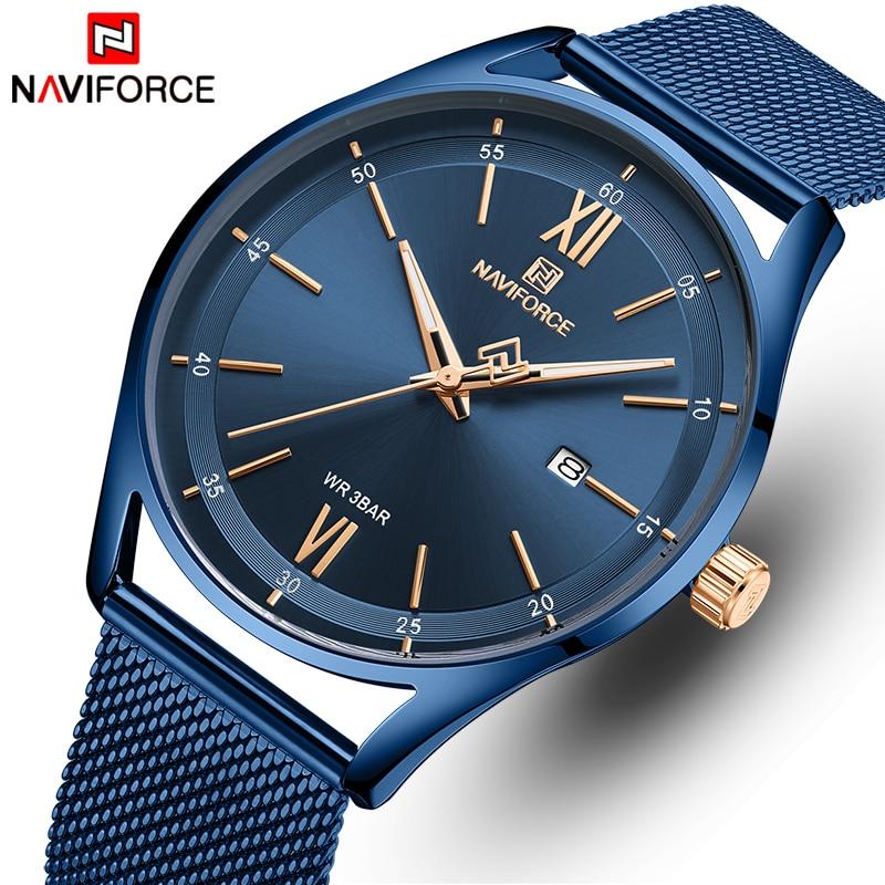 NaviForce NF3013