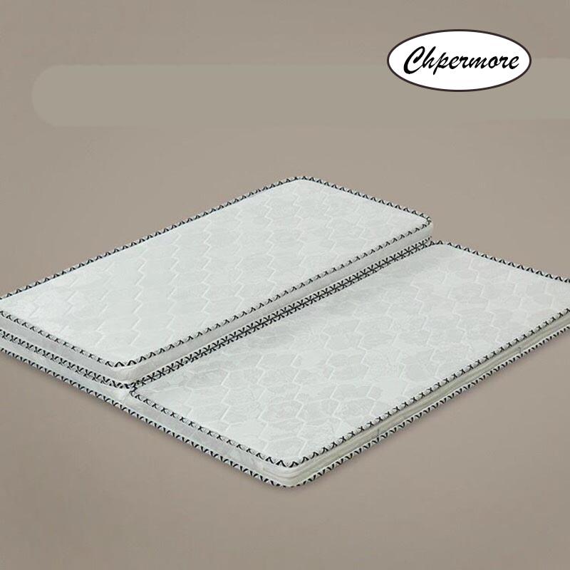 Image 4 - Chpermore 100% Protección del Medio Ambiente Coir colchón plegable duro Tatami solo colchones dobles King Queen Size-in Colchones from Muebles on AliExpress