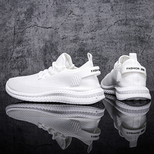 real flying shoes – Buy real flying