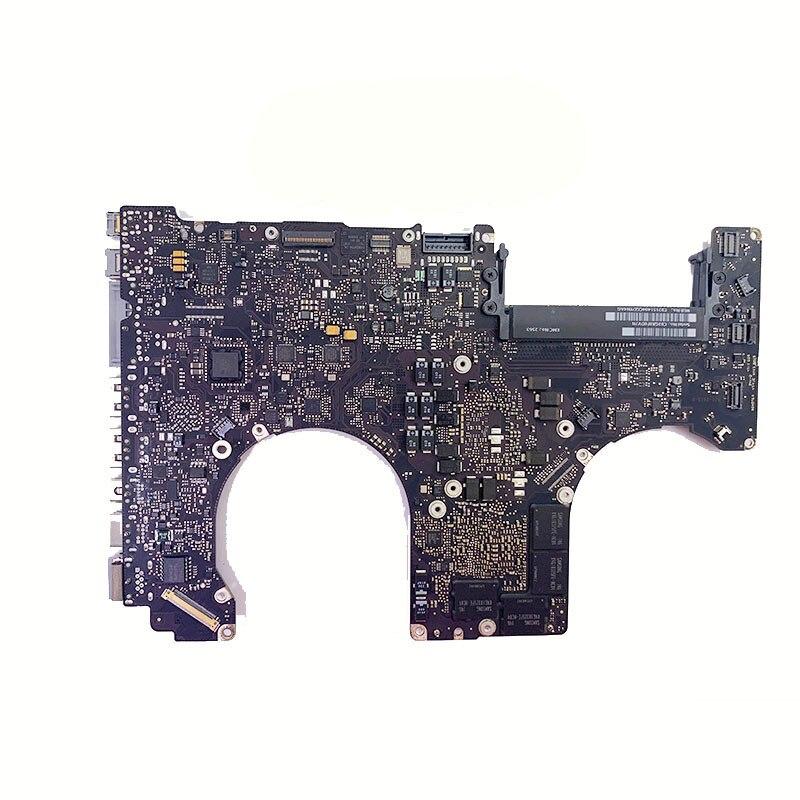 placa mae para i7 cpu macbook pro 01