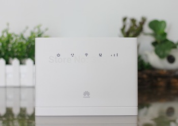 Huawei LTE CPE B315  modem4G Category 4 B315s-936 mobile hotspot router 4g sim card unlocked
