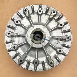 Image 5 - כונן גלגלת Variator עבור CFMoto H.O. 400cc 450cc 550cc 191R 0GRB 051000 00030