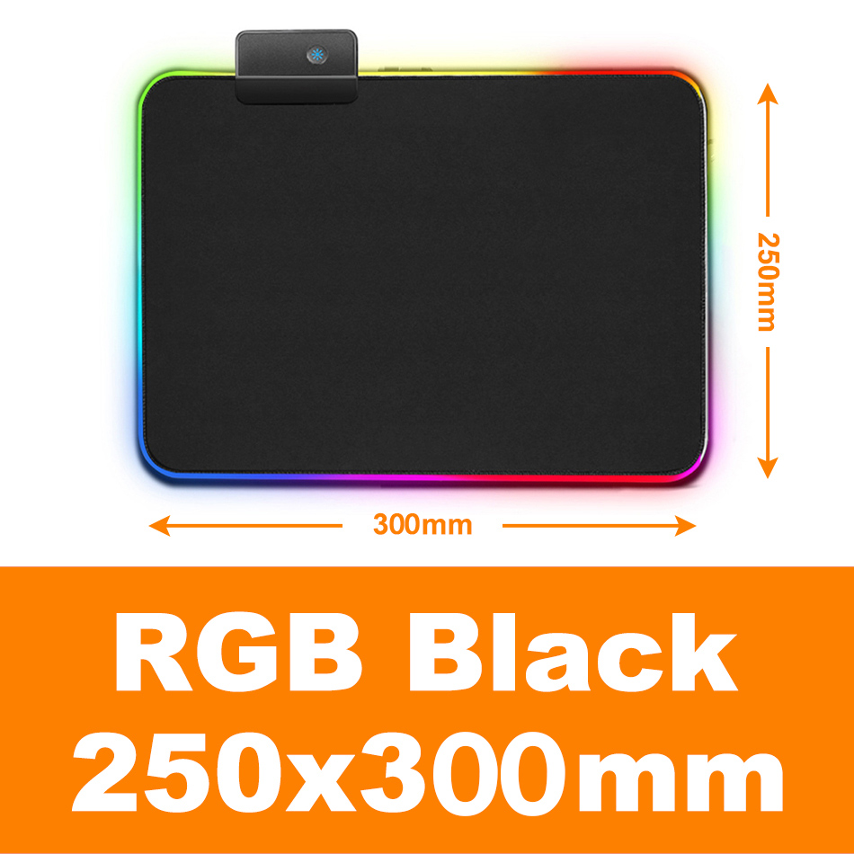 RGB Black 250X350