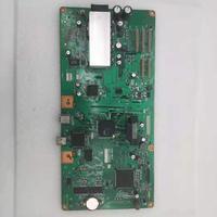 Placa principal c594 para epson pro 9600 impressora|Impressoras|   -