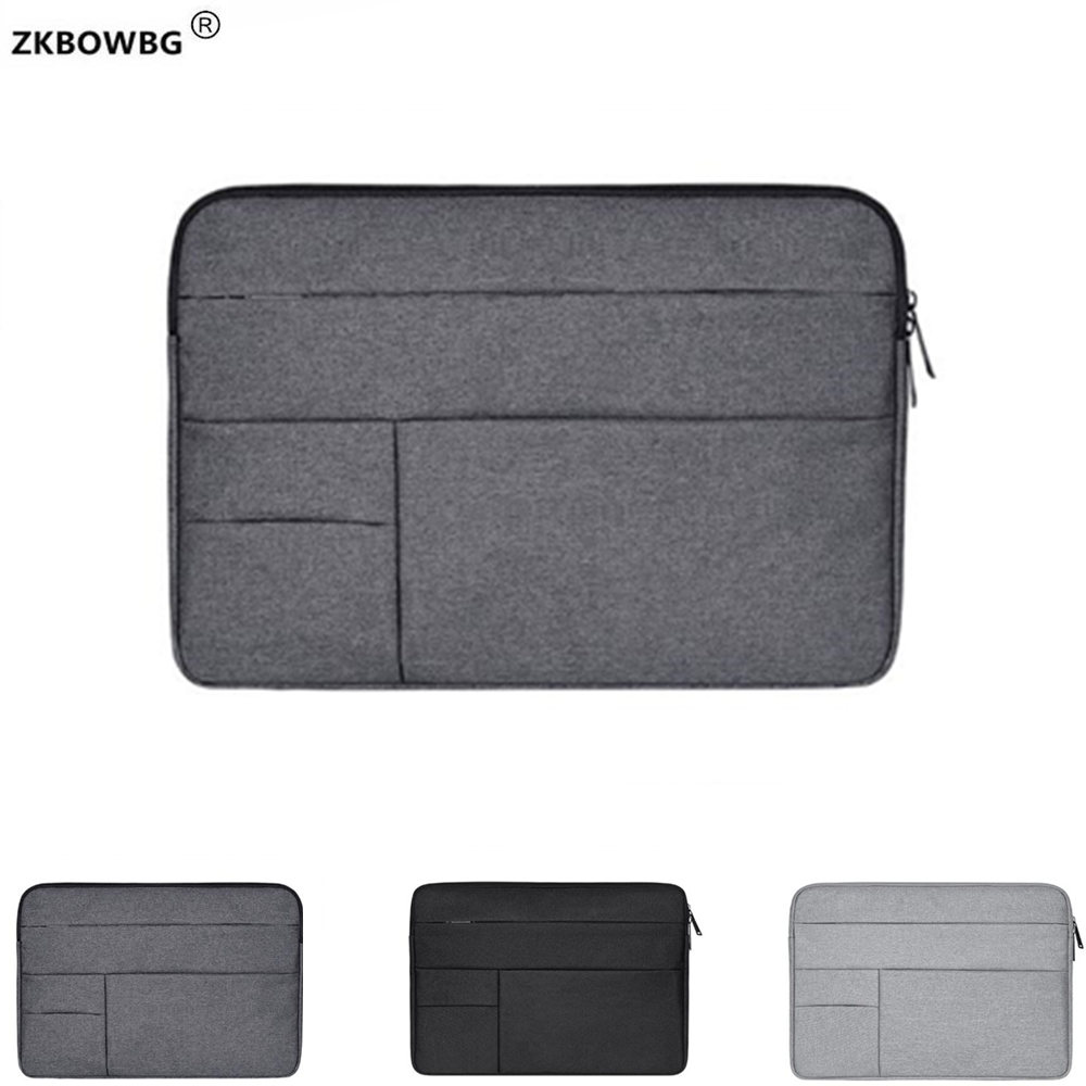 """Spectre x360 Laptop Notebook Sleeve Case Bag Pouch Cover For 13.3/"""" HP ENVY"""