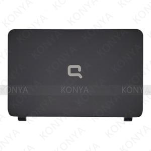 Image 2 - 新オリジナルのノートパソコンの Lcd 背面カバー Hp 15 G 15 R 250 255 G3 リアケース 761695 001 775086  001 760965 001 760962 001