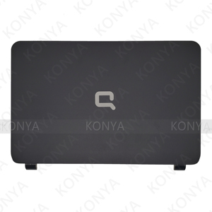 Image 2 - New Original Laptop Top LCD Back Cover For HP 15 G 15 R 250 255 G3 Rear case 761695 001 775086 001 760965 001 760962 001