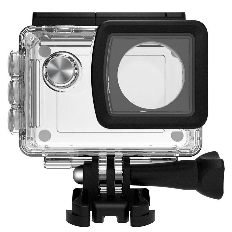 sj8 sj6 m20 sj4000 sj5000 série ação câmera