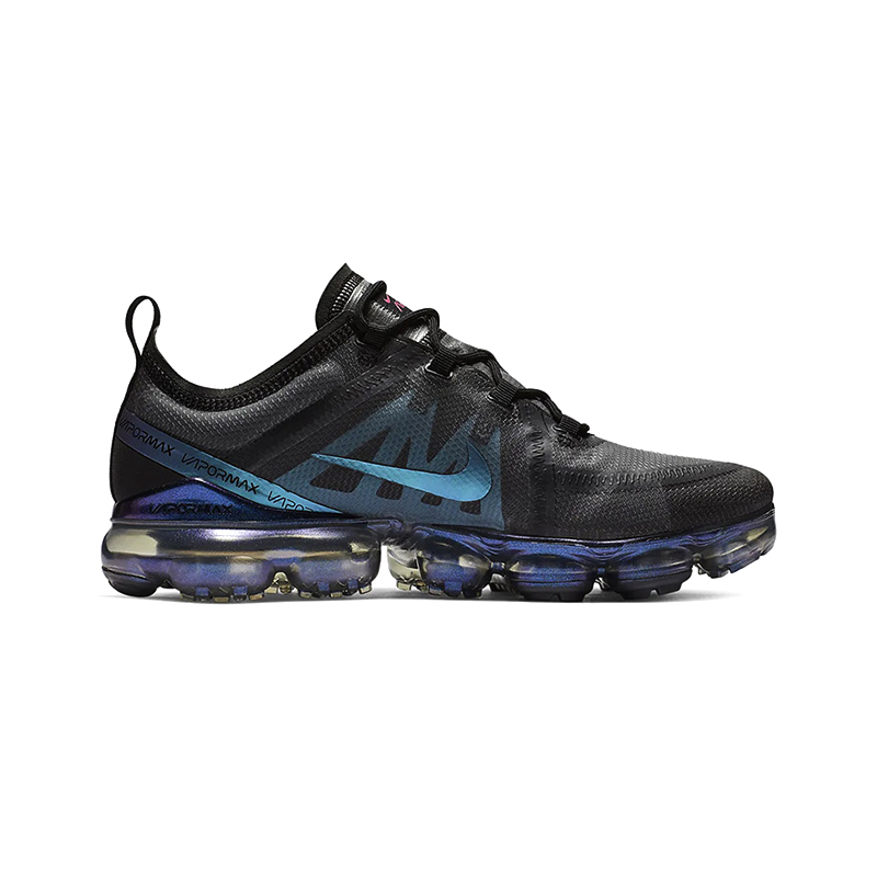 US $80.0 60% OFF|Original Authentic NIKE AIR VAPORMAX FLYKNIT 2 Mens Running Shoes Sneakers Breathable Sport Outdoor Athletic Good Quality 942842 on