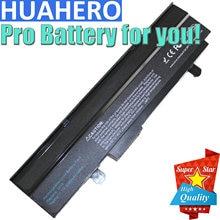 HUAHERO pil için Asus A31 1015 A32 1015 Eee PC 1011 1015P 1016P 1215 1215N 1215P 1215T VX6 R011 R051 AL31 AL32 1015 VX6 VX6S