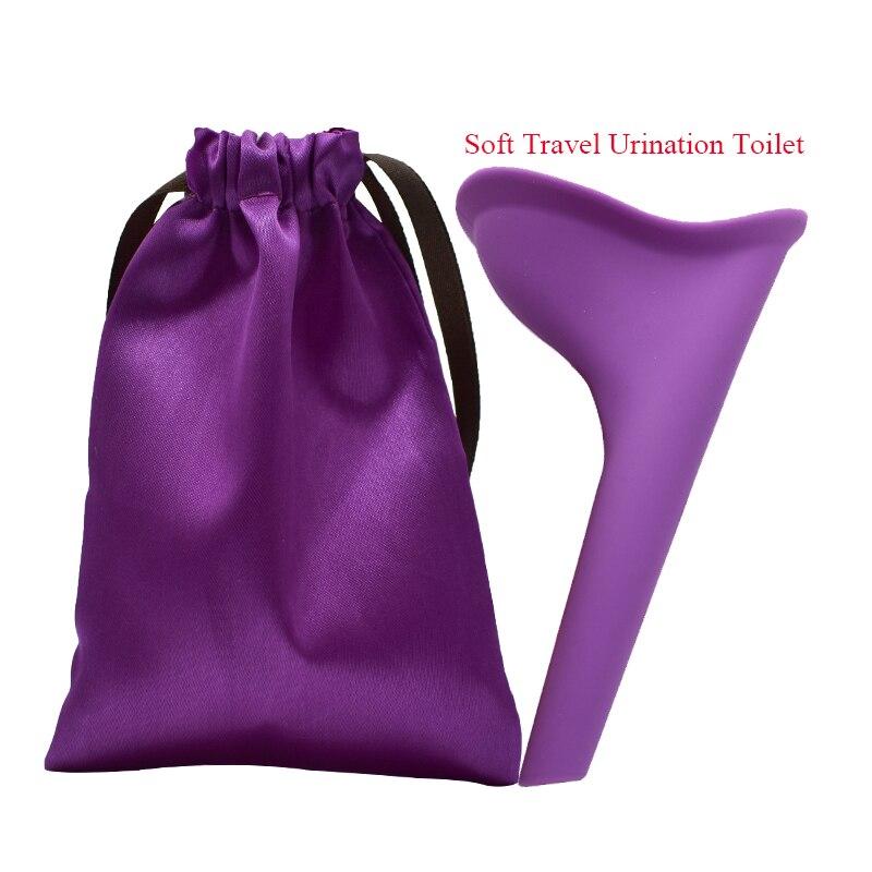 Female Travel Urination Toilet (12)