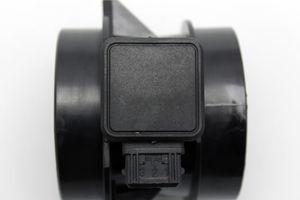 Image 2 - MAF toplu hava akış sensörü Land Rover Defender Discovery Freelander 2.5 TD5 / TDI 5WK9607 5WK9607Z MHK100620 8ET009142051