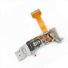 Original Replacement For SHARP MD-R2 CD Player Laser Lens Lasereinheit Assembly MDR2 Optical Pick-up Bloc Optique Unit