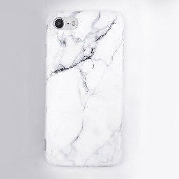 Θηκη για Apple iPhone 7 6s 6 8 Plus 5 5s SE X 10 XR XS Max μαυρη + ασπρη Προστασία Κινητών Gadgets MSOW
