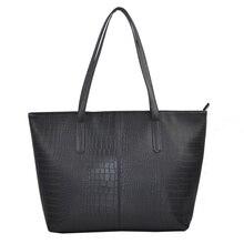 womens bags handbags Hand Bags Woman,Fashion Bag, Handbag Factory Leather Handbags  designer famous brand women 2018