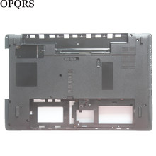 Новый чехол для Acer Aspire 5551 5251 5741z 5741ZG 5741 5741G 5742G, Нижняя основа для ноутбука AP0FO000700