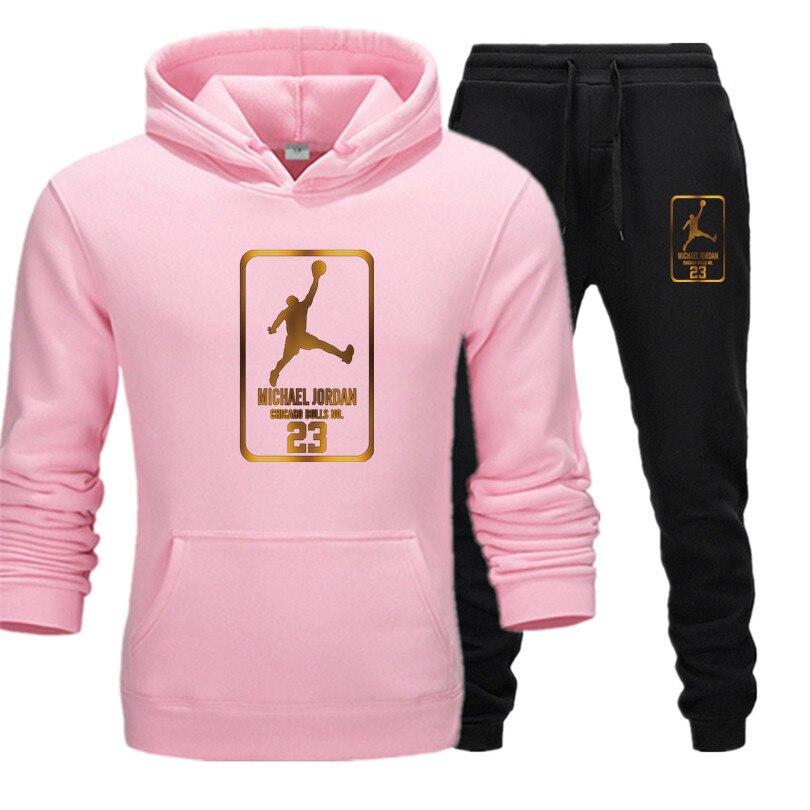 New 2018 Brand New Fashion JORDAN 23 Men Sportswear Print