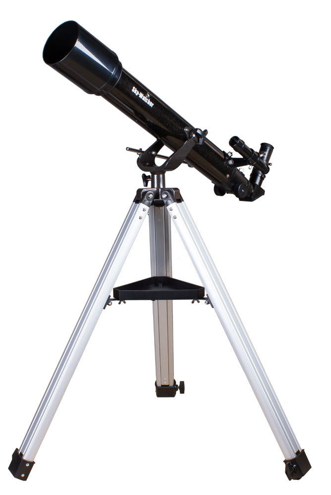 Telescope Sky-Watcher BK 707AZ2