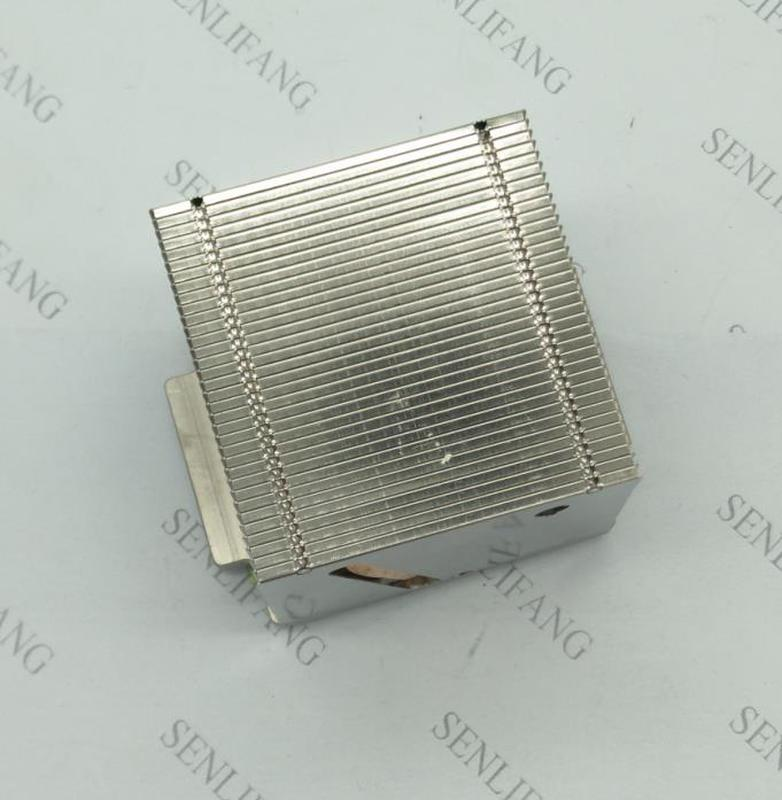667268-001 661379-001 HEAT SINK For HP ML350p G8 Heatsink Original