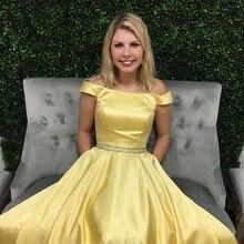 Uzn элегантные кружевными цветами платье с открытыми плечами