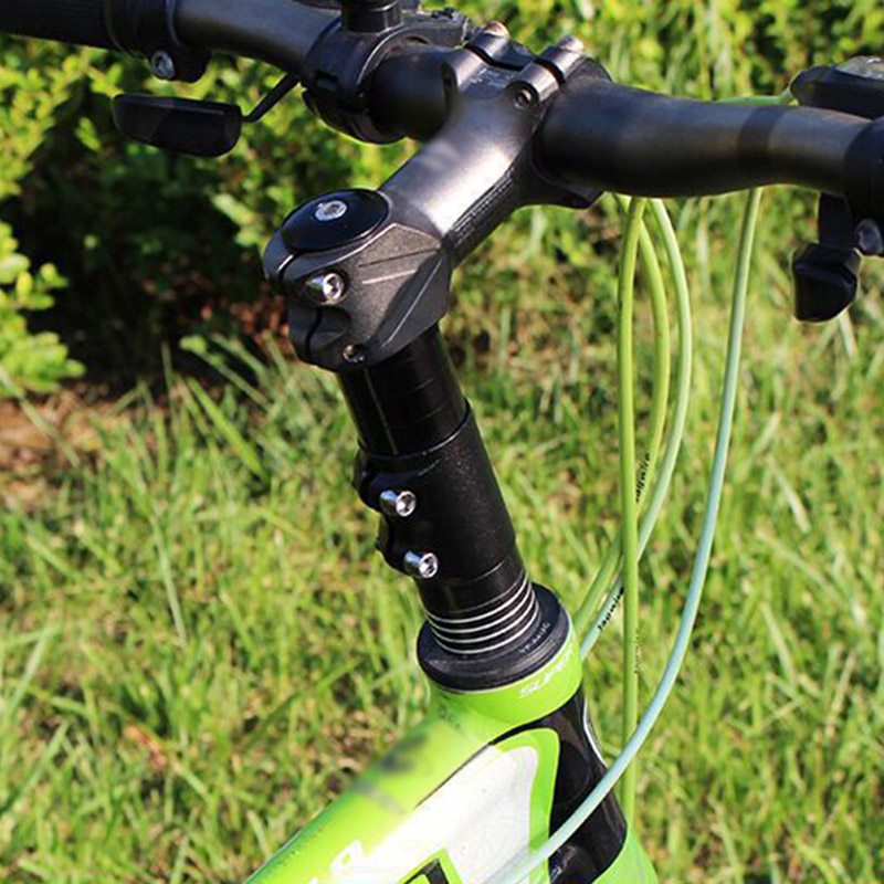 1PC Mountain Cycling Handlebar Riser Special Bike Accessory for Cycling Bicycle