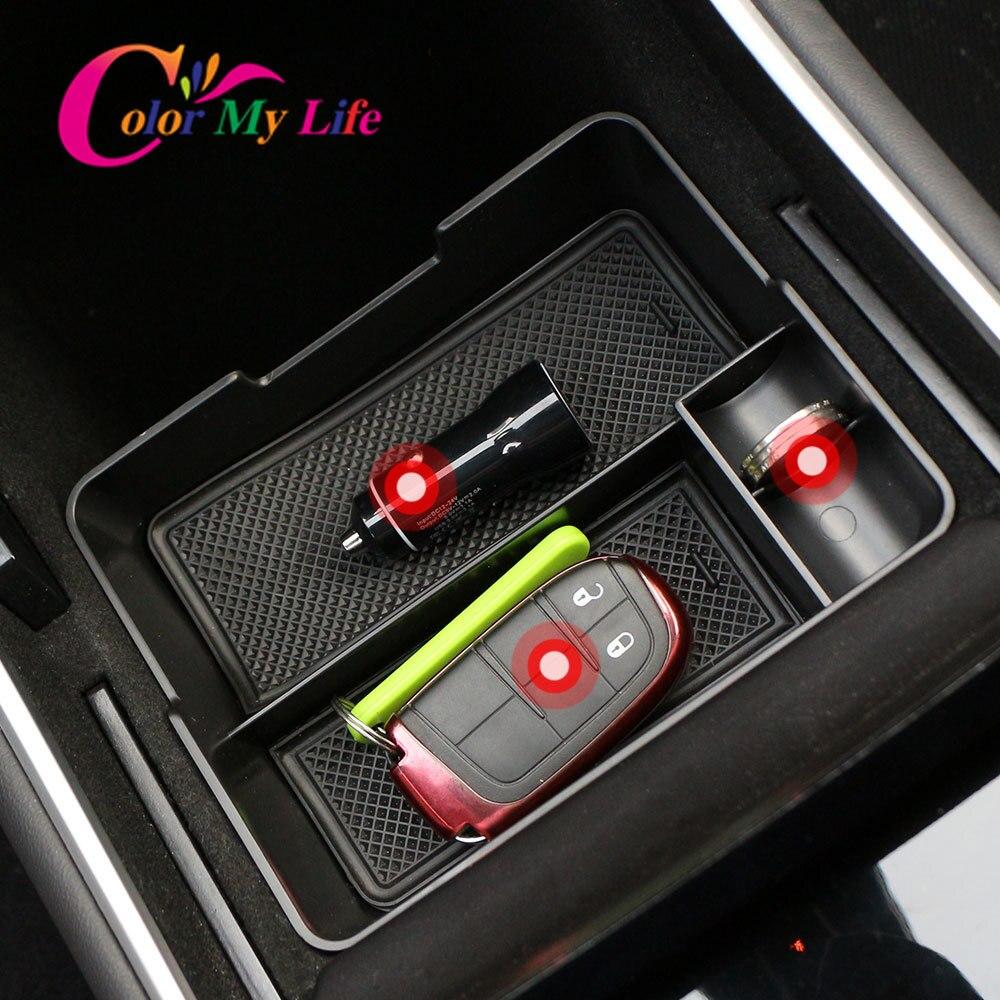 Центральный автомобильный подлокотник для хранения коробка авто контейнер перчатка Органайзер чехол для Tesla Model 3 Model3 BlueStar 2016 - 2020 аксессуар...