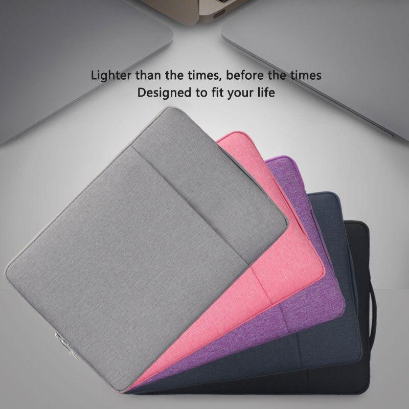 Manchon coque d'ordinateur de haute qualité et Durable pour ordinateur portable
