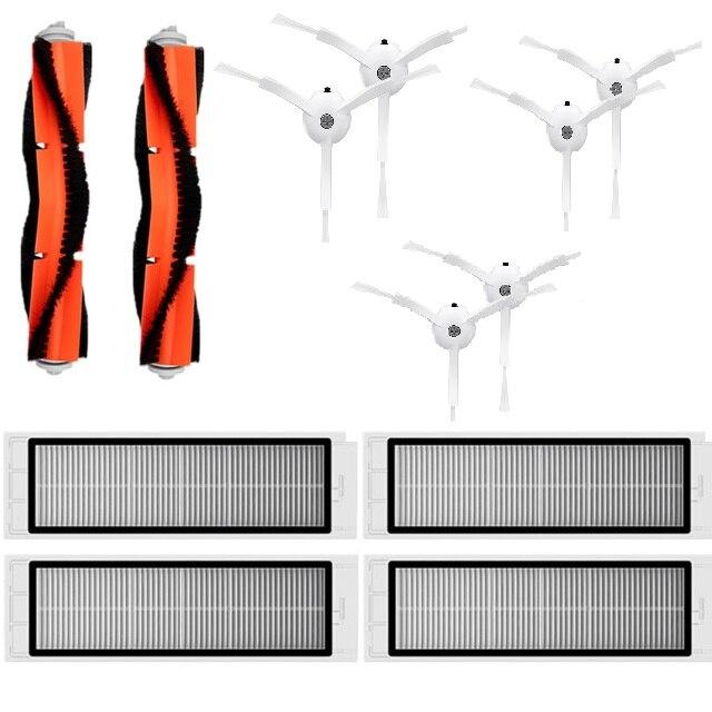 Filter-Cleaner-For-XiaoMi-Roborock-Robot-S50-S51-Vacuum-Cleaner-Parts-Kit-Mop-Cloth-HEPA-Filter.jpg_640x640