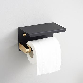 Support Papier de Toilette