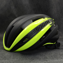 2019 Bike helmet road aero helmet adult men Triathlon Cyclin