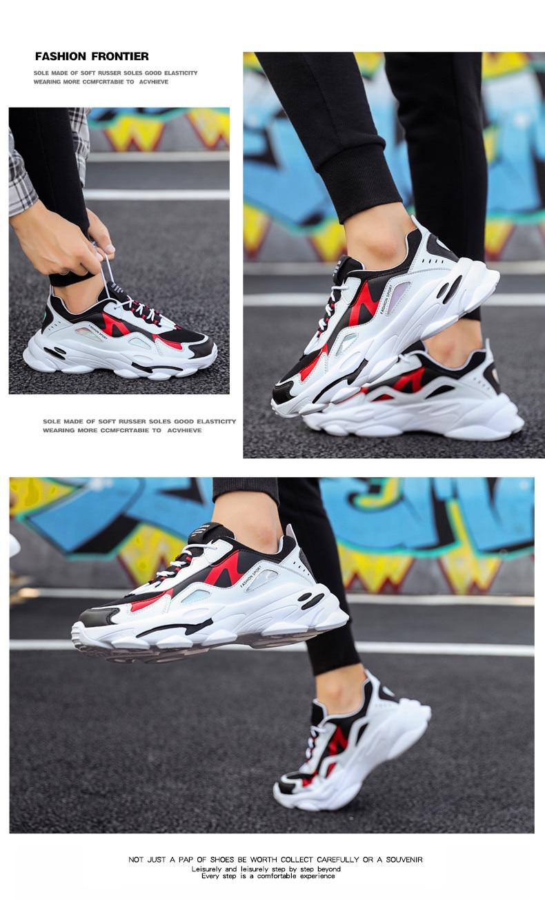 H52a23ab138174bc6bdc04af0a9fc5587t Men's Casual Shoes Winter Sneakers Men Masculino Adulto Autumn Breathable Fashion Snerkers Men Trend Zapatillas Hombre Flat New