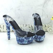 shop 6inch heels  great deals on 6inch heels on aliexpress