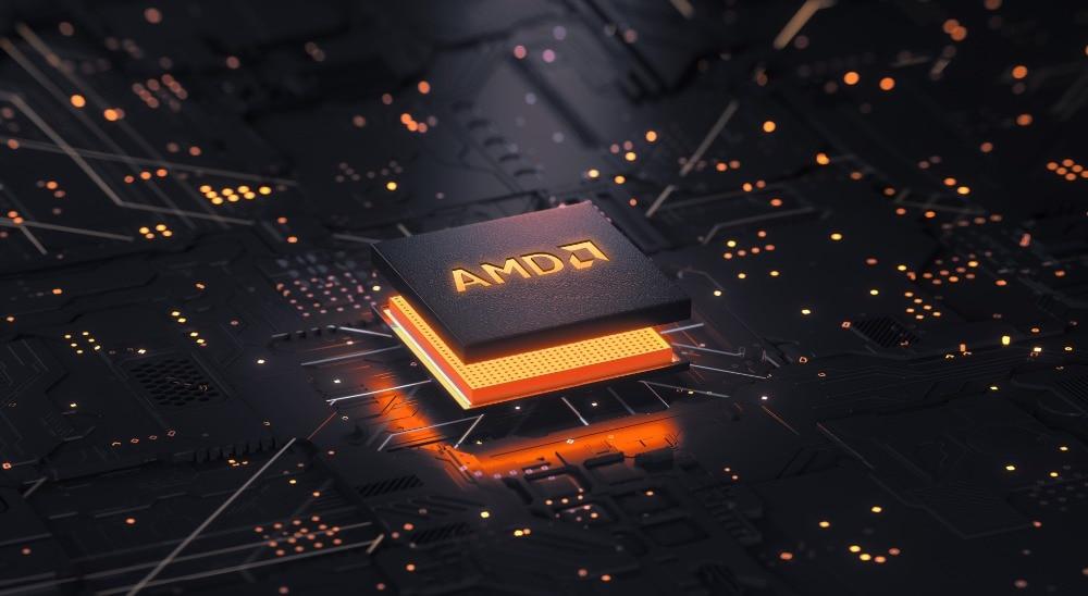 pic_HUAWEI_MateBook_D_14_AMD_chipset_notebook_light