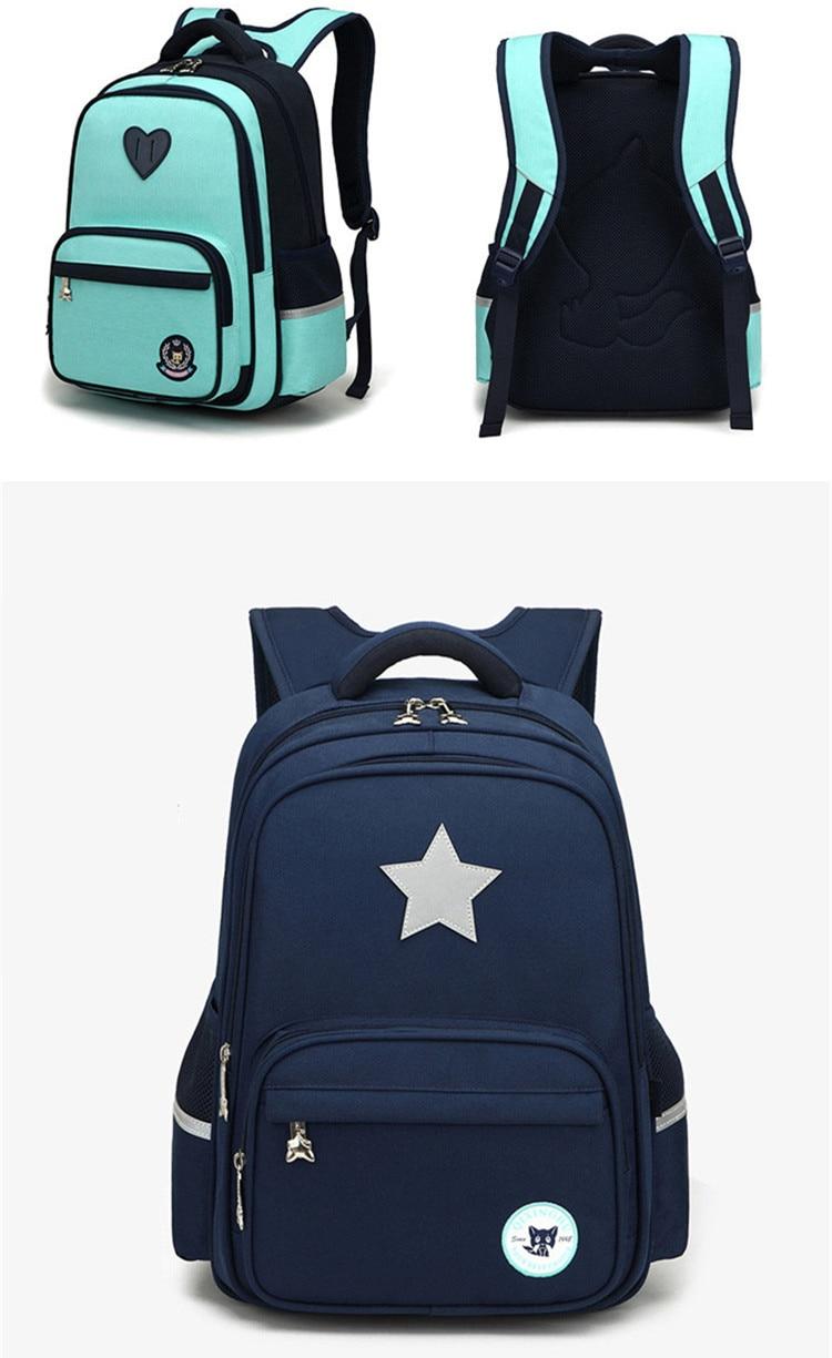 School bags (2.5)