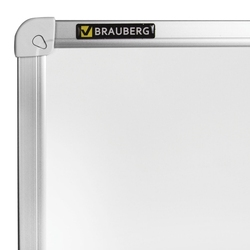 Board magnetic marker BRAUBERG Standard 45*60 cm
