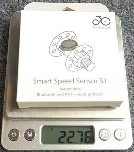 велосипедный компьютер велосипедный спидометр интеллектуальный фотография