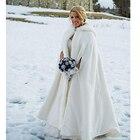 Women Long Wedding C...