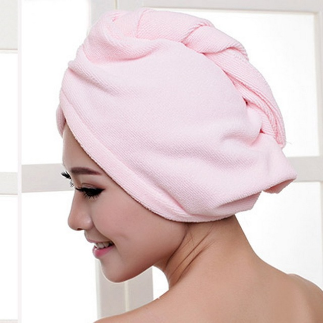 Women's Towels Microfiber Bath Towel