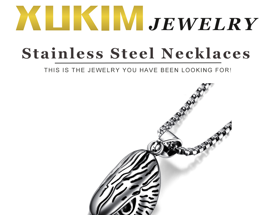 xukim-jewelry-men-necklaces-(1)_01