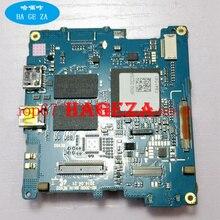 Запасные части для камеры samsung NX3000 Материнская плата PCB 95% новая