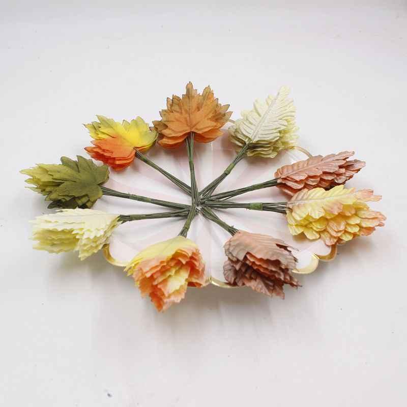 Origami rose, calyx, leaf, stem   katrins18   Flickr   800x800