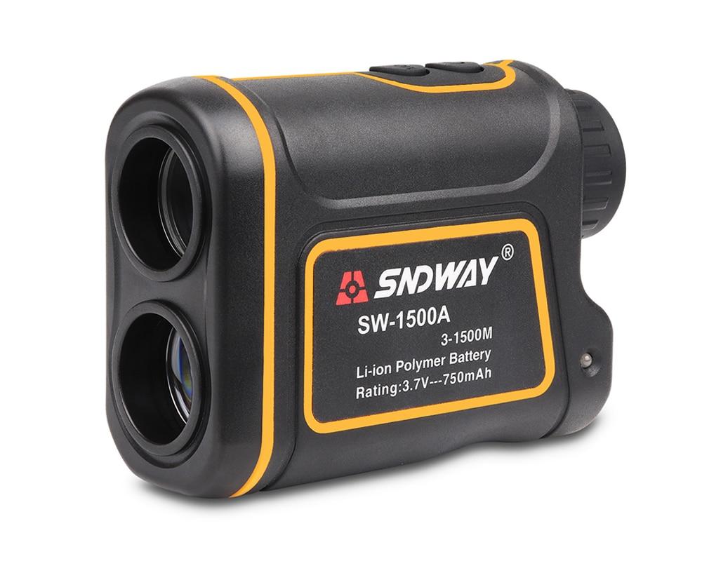 SW-1500A-描述-1