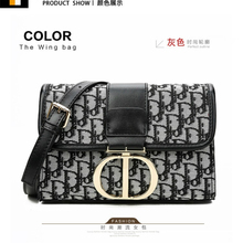 bags for women 2020 purses and handbags purse luxury handbag