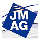 JMAG Designer 17 专业的电磁场有限元分析软件